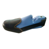 Safety Toe Guard Manufacturers