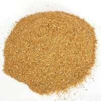 玉米糠 制造商