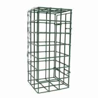 Cage Bar Manufacturers