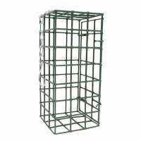 Cage Bar Manufacturers