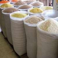 粮食袋 制造商