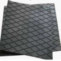 Rubber Lagging Sheet Manufacturers