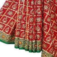 Gharchola sarees Importers