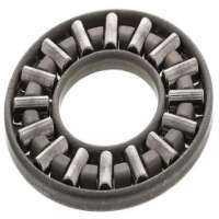 Thrust Needle Roller Bearings Manufacturers