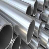 Fabricated Metal Manufacturers