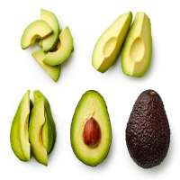 Avocado Manufacturers