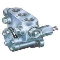 Fuel Injection Internal Gear Pumps Manufacturers