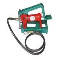 Hydraulic Foot Pump Manufacturers