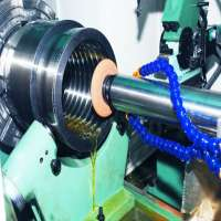Thread Grinder Manufacturers
