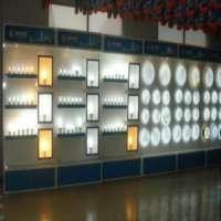 LED灯显示 制造商
