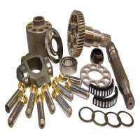 Motor Parts Manufacturers
