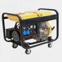 液压发电机 制造商