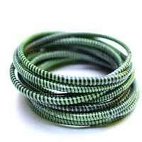 Plastic Bracelet Manufacturers