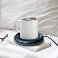 Cup Warmer Manufacturers