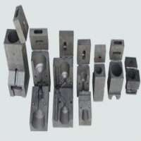 石墨模具 制造商
