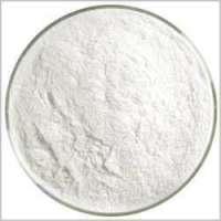 硫酸汞 制造商