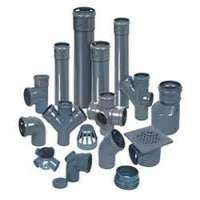 Prince Pipe Fittings Manufacturers