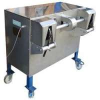 Coconut Deshelling Machine Manufacturers