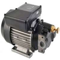 Oil Transfer Pumps Manufacturers