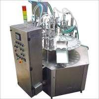 冰包装机 制造商