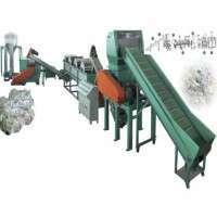 废物回收厂 制造商