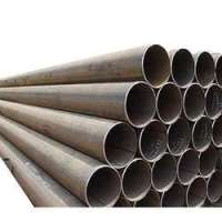 MS Pipe Manufacturers
