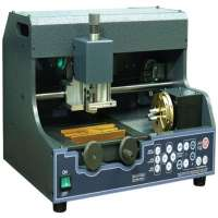 Engraving Machines Importers