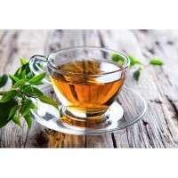 清凉茶 制造商