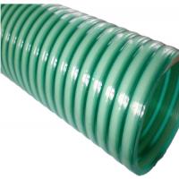 PVC Non Toxic Hose Manufacturers