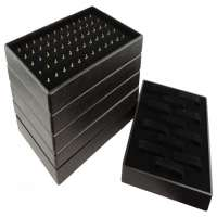 Display Trays Manufacturers