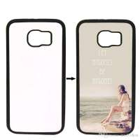 2D Mobile Covers Manufacturers