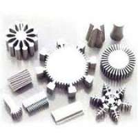 CNC Wire EDM Job Works Importers