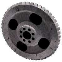 Camshaft Gear Manufacturers