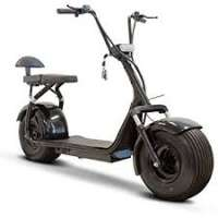 Electric Scooter Importers