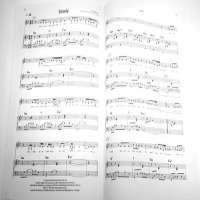 Music Book Manufacturers
