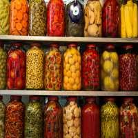 保鲜蔬菜 制造商