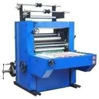 纸覆膜机 制造商