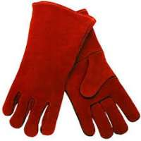 Welding Gloves Importers