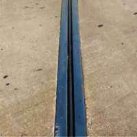 Strip Seal Expansion Joint Manufacturers