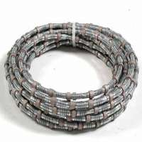 Diamond Wire Manufacturers
