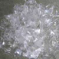 聚碳酸酯聚合物 制造商