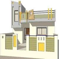房屋地图设计服务 制造商