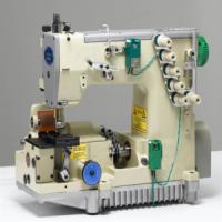 Zipper Making Machine Manufacturers