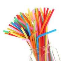 Plastic Straw Manufacturers