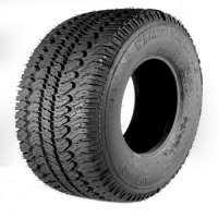 ATV Tyres Manufacturers