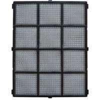 Air Pre Filter Manufacturers