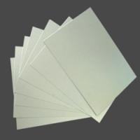 PVC芯板 制造商