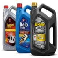 Motorcycle Lubricants Manufacturers