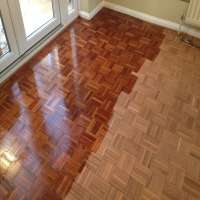 Parquet Flooring Manufacturers