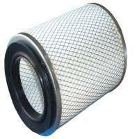 Air Intake Filters Manufacturers